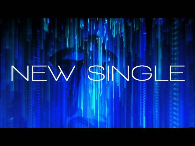 NEW SINGLE DIGITAL GET DOWN BY MANNIE B