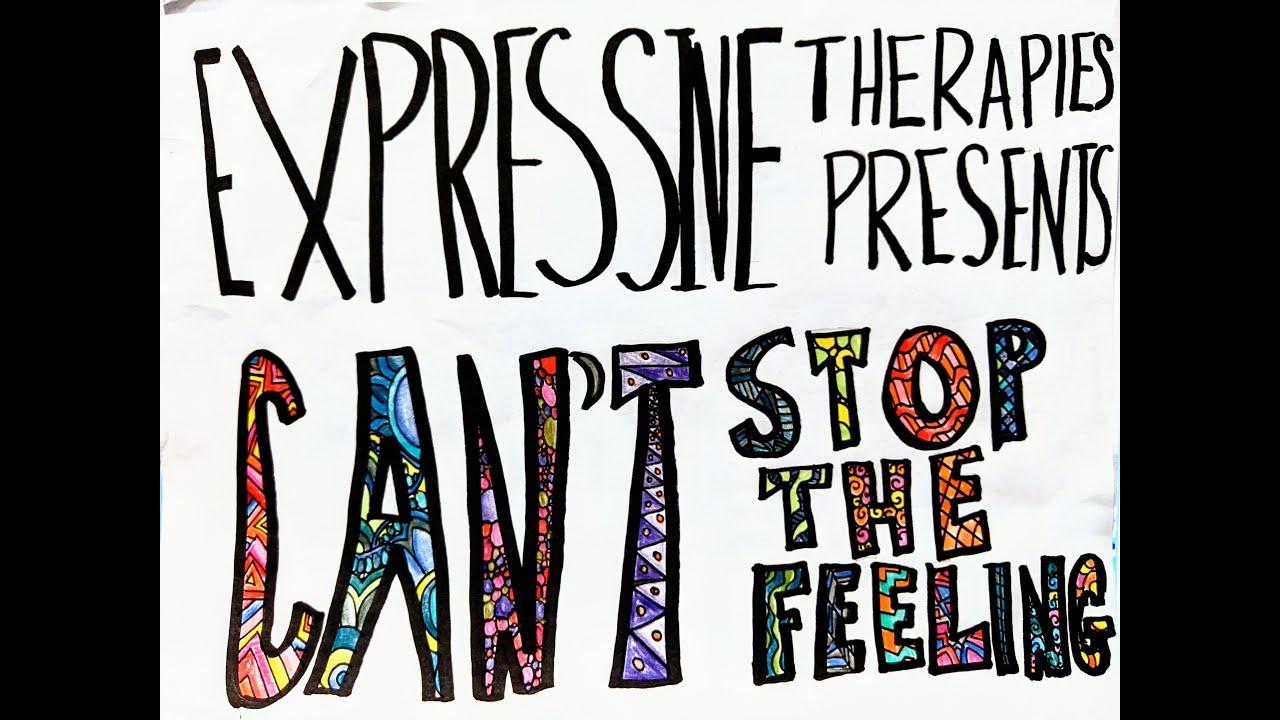 Lipdub: Can't Stop the Feeling