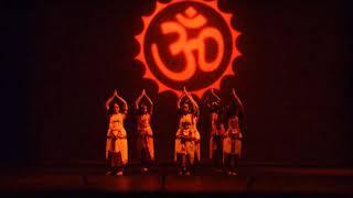Soorya Foundation - Clasical Dance productions