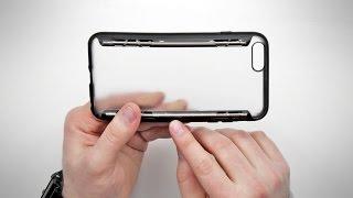 Download lagu Bend Proof iPhone 6 Plus Case?
