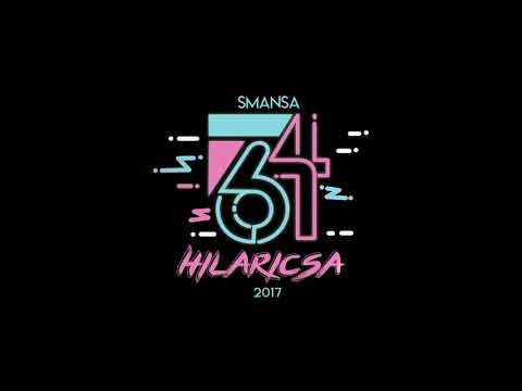 After movie HUT SMANSA 64 HILARICSA
