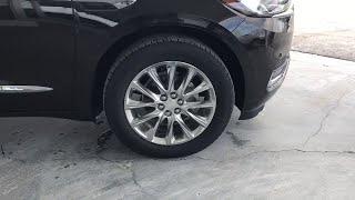 2018 Buick Enclave Gurnee, Waukegan, Kenosha, Arlington Heights, Libertyville, IL B9031