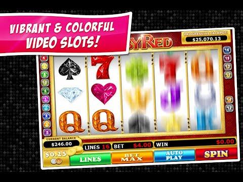 Онлайн казино елена играть бесплатно в эмуляторы игровых автоматов играть в миллион игровые автоматы