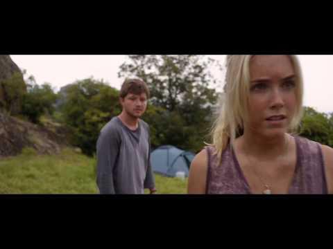 Trailer do filme Landmine Goes Click