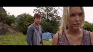LANDMINE GOES CLICK Official Trailer #2