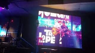 The Trini & Joe Reality Show Episode # 2 Sri Lanka