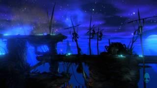 Oddworld: New