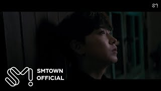 [STATION] SUNGMIN 성민 '낮 꿈 (Day Dream)' MV Teaser
