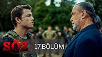 Söz 17.Bölüm izle - Star Tv