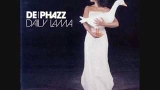 De Phazz - Dummes Spiel (Daily Lama)