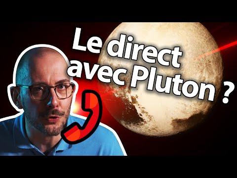 Le direct avec Pluton ? | #CPQ07