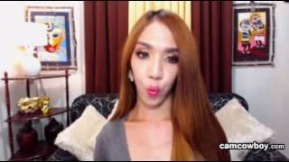19 Year Old Shemake Tube Online Webcam