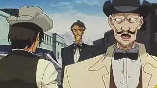 Comentem. Trigun_Ep.04_Dublado_(Parte 1-3) Para o Download Desse e de Outros Animes Visitem: http://animeskai.blogspot.com/
