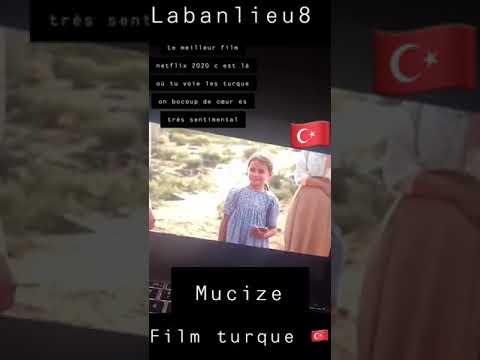 mucize-film-sur-netflix-en-2020-film-turc