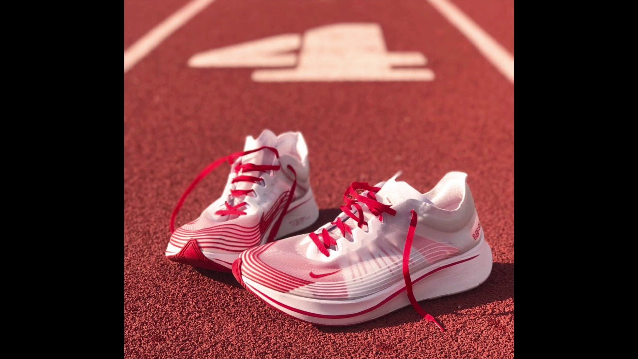 cffa859029be Running Shoe Review  Nike Zoom Fly SP - YouTube