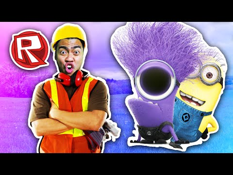 Thumbnail: SURVIVE THE DISASTERS 99999+! | Roblox