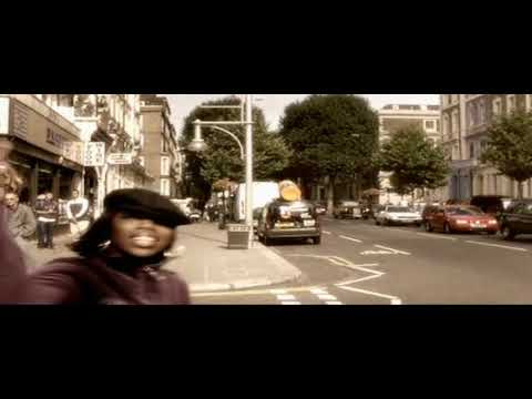 Uptown Top Rankin - Joni Rewind feat. Estelle