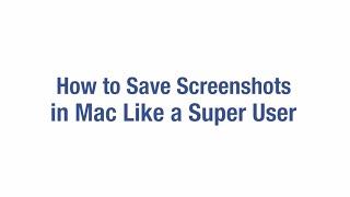 Mac screenshot hotkey clipboard  Download Snippy 0 41