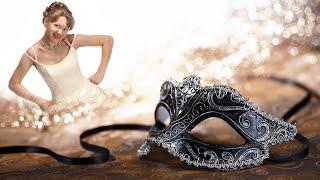 """Юлия Загоскина. Чардаш из оперетты """"Голландочка"""". И. Кальман (вставной номер в """"Принцесса цирка"""")"""