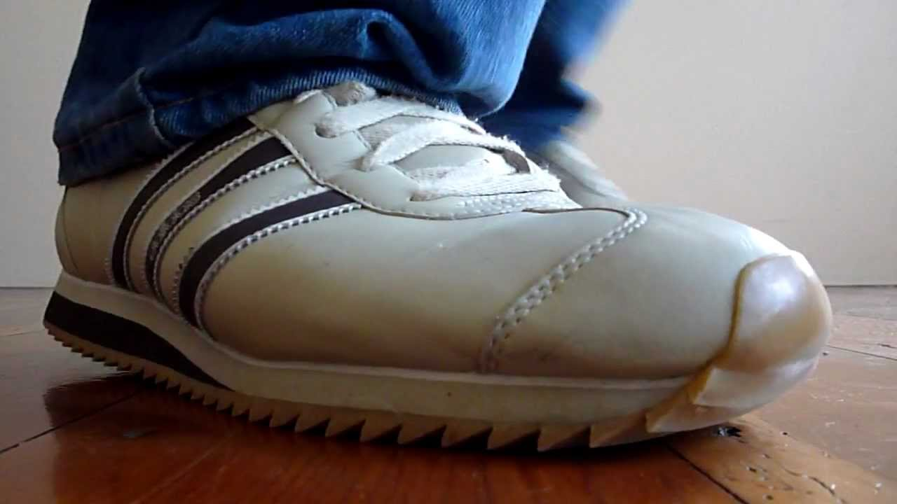 adidas country ripple