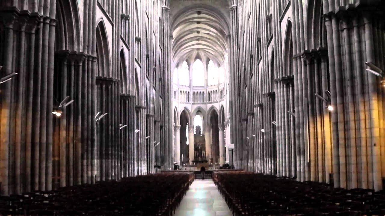 Matrimoniale Rouen | Femei si Barbati din Rouen