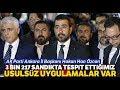 """""""Camide düğün yapmam ben!"""" (Modern kaynana) / Kerem Önder"""