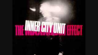 Inner City Unit - Remember (Walking In The Sand)