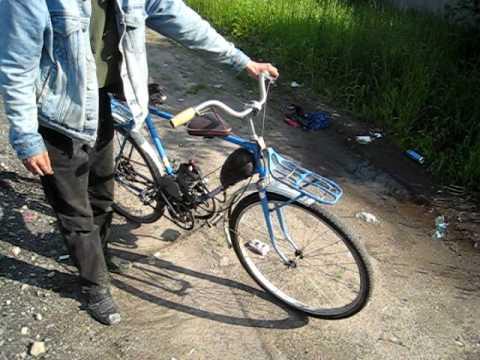 Motokvartal. Com. Ua | купить мотозапчасти и мотоэкипировку в киеве,. Купить. Двигатель для квадроцикла (мопедный) в сборе 110куб автомат.