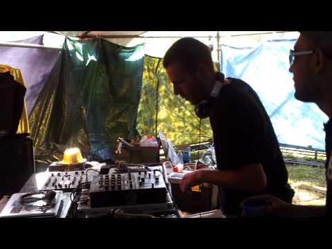 video 2011 08 14 09 55 37