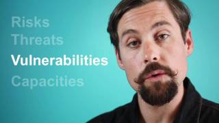 WITNESS Video Toolkit: Chapter 11 - Develop a Safety and Security Plan