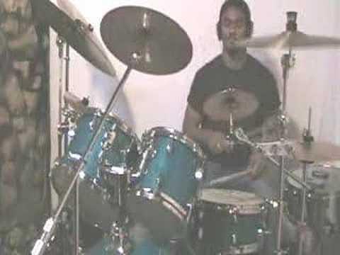 Timbaland - Apologize DRUM