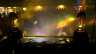 CLUB DE LEONES-EN HOUMA