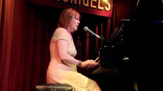 Watch Iris Dement Thats The Way Love Goes video