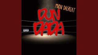 Gambar cover Dun DaDa