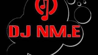 Paco Di Bango (Dj Nm.E - Dj L.A. Re-Mix)