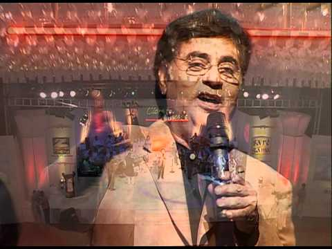 Yeh Nayan Dare Dare | Close To My Heart Live Concert | Jagjit Singh