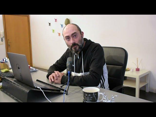 HoRNet MultiFreqs overview
