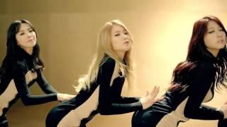 Video K-pop Dances Banned (Highlighted Moment) download MP3, 3GP, MP4, WEBM, AVI, FLV September 2017