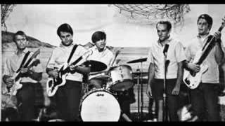 The Beach Boys - I