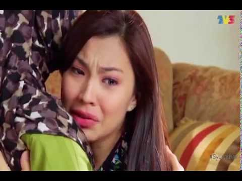 Aishah Hanim - Benar Cinta OST Syurga Nur