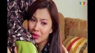 Video Aishah Hanim - Benar Cinta OST Syurga Nur download MP3, 3GP, MP4, WEBM, AVI, FLV Juli 2018