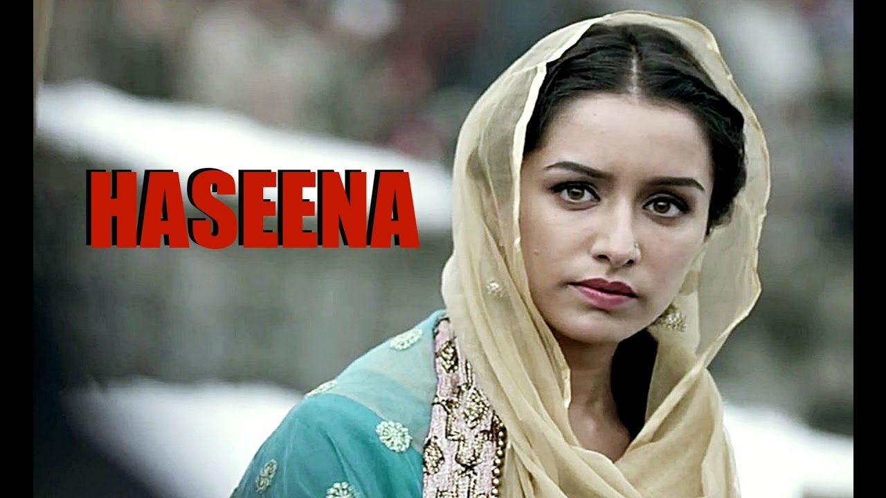 Haseena Parkar Vs. Bhoomi Box Office Clash: Things You Need To Know