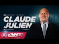 AUDIO: Claude Julien on returning to Montreal