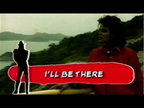 michael-jackson---i'll-be-there-(countdown-special-1988)
