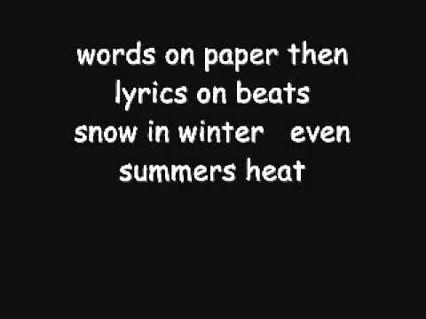 Romantic Pop Song Lyrics