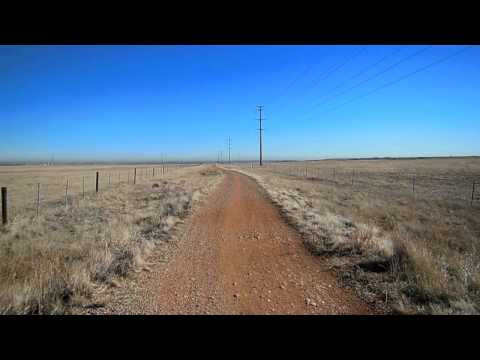 Coalton Trail in Superior CO with BETTER BICYCLING