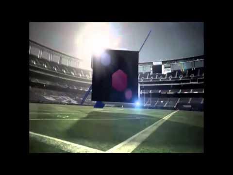 NFL PLAYOFFS 2014 Part 3