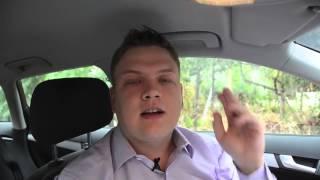Видео урок вокала для начинающих Урок вокала от ВКашеварова