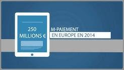 Spécialisation Digital Marketing Montpellier Businesss School