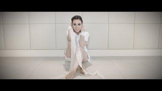 Download Lagu Kozma Orsi - Neked mp3